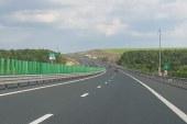 Ministrul Transporturilor: Pana pe 15 august lansam documentatia pentru Autostrada Nordului