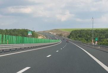 Bode: Considerăm că 700 de kilometri de autostradă şi 300 de km de drum expres pot fi finalizaţi până în 2024