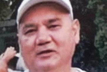 A plecat de la domiciliu si nu s-a mai intors: Un baimarean este de negasit din data de 30 iunie