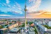 Economia germană s-a contractat cu 5% în 2020 din cauza COVID-19