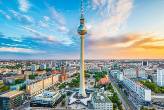 Germania: Sectorul turismului se aşteaptă la pierderi de 10,8 miliarde de euro