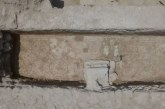 "Arheologii israelieni cred ca au descoperit ruinele ""Bisericii apostolilor"" in zona Marii Galileii"