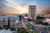 Peste 16.000 de locuinţe noi ar putea fi predate în Bucureşti şi împrejurimi, până la sfârşitul anului