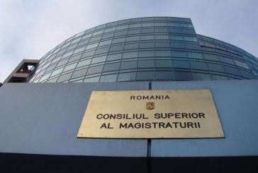 CSM spune ca de 14 ani functioneaza intr-un sediu impropriu, pentru care a platit 9 milioane euro chirie