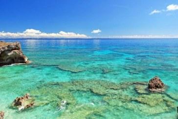 Japonia: Un cutremur cu magnitudinea 6,1 s-a produs la nord de provincia Okinawa