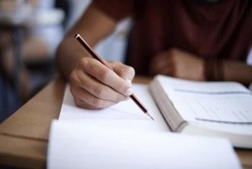 Proiect: Si elevii cu medii sub 5 la Evaluarea Nationala vor putea participa la procesul de admitere in invatamantul liceal
