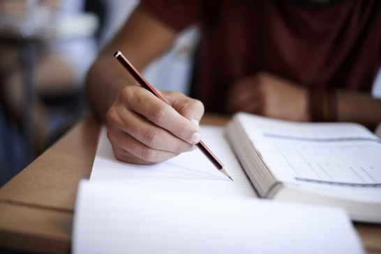 EVALUARE NAȚIONALĂ – 2833 de elevi din Maramureș intră azi în febra examenului