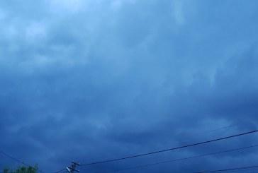 UPDATE – ALERTA: Cod portocaliu de furtuna in Baia Mare