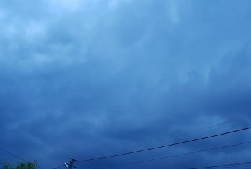 Cod galben: Vine furtuna! Baia Mare, printre localitatile vizate