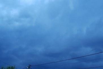 Meteo: Vremea se incalzeste usor. Temperaturile maxime vor ajunge la 15 grade C, in Maramures