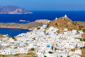 Coronavirus: Grecia a redeschis cafenelele şi restaurantele, pregătindu-se pentru sezonul de vară