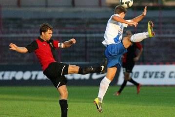 Fotbal: Honved Budapesta – Universitatea Craiova 0-0, in turul al doilea preliminar al Europa League