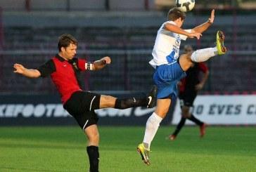Fotbal: Universitatea Craiova, calificata in turul al treilea preliminar al Europa League, dupa 3-1 cu Honved la penalty-uri