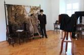 Baia Mare: Alte două muzee își redeschid porțile pentru public
