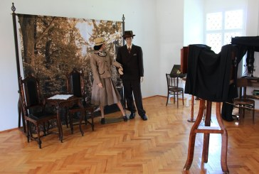 Oferta culturala estivala la Muzeul Judetean de Istorie si Arheologie Maramures