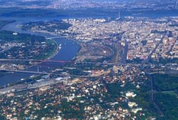 Serbia vrea sa imprumute mai multe miliarde de euro pentru investitii in infrastructura
