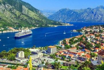 MAE/Atentionare de calatorie: Muntenegru-temperaturi ridicate si risc de incendii de vegetatie
