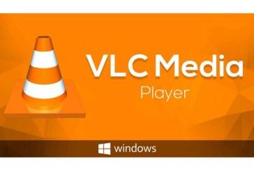 Expertii au emis un aviz de securitate pentru utilizatorii media player-ului VLC
