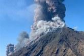 Eruptia vulcanica White Island-echipaje de scafandrii folosite pentru recuperarea cadavrelor