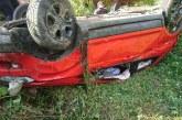 România, piaţa de asigurări auto cu cea mai mare rată a daunei din Europa Centrală şi Est