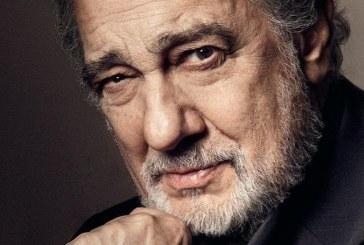 Divort la 17 ani si o drama sumbra de familie: Trecutul necunoscut al tenorului Placido Domingo