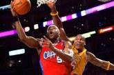NBA are în vedere 12 iunie ca dată limită pentru încheierea sezonului
