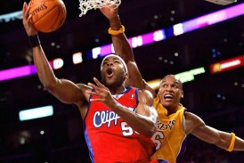 Baschet-NBA: Fostul antrenor al echipei Cleveland Cavaliers, in discutii cu Los Angeles Clippers