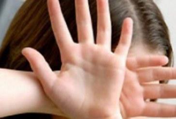 7.689 cazuri de abuz, neglijare si exploatare a copilului, inregistrate in primul semestru din 2019