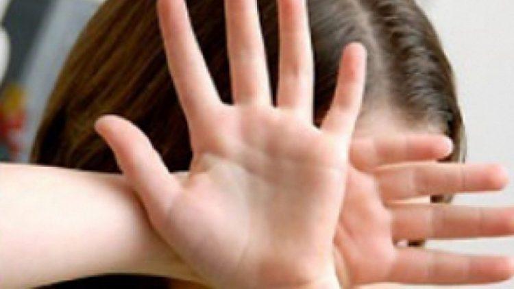 Dosar Projekt Maramures: Cele patru reguli si pedepse la care erau supusi copiii / Cum erau sprijiniti membrii gruparii de autoritatile locale