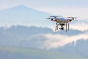 Coronavirus: Un tribunal francez a interzis poliţiei să mai folosească drone după ieşirea din izolare
