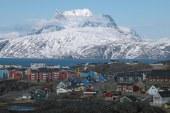 Wall Street Journal: Donald Trump a sugerat ca ar putea cumpara Groenlanda