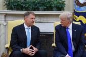Declaratie comuna: SUA reitereaza sprijinul pentru eforturile Romaniei de a deveni eligibila pentru intrarea in Visa Waiver
