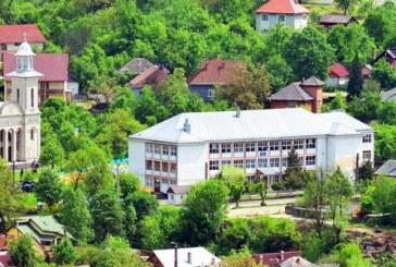 Se redeschide internatul Colegiului Tehnic de Transporturi Auto Baia Sprie. 32 de locuri de cazare moderne pentru elevi