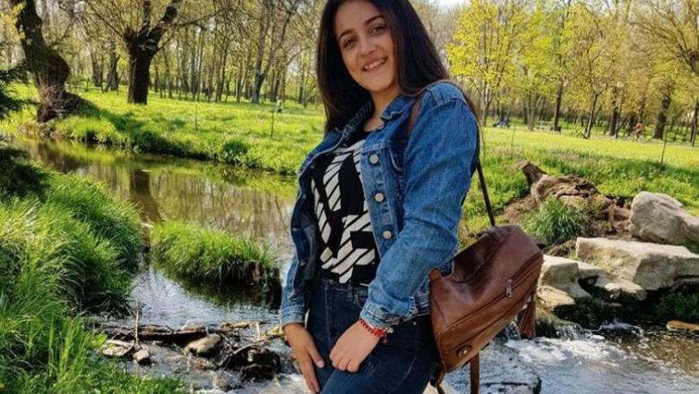 Cazul de la Caracal - Banila: Nu excludem varianta ca Luiza Melencu sa fie in viata; testele ADN in cazul acesteia - neconcludente
