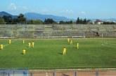 Fotbaliștii de la Minaur au început de marți antrenamentele
