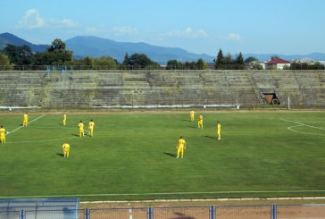 Fotbal: Minerul isi propune sa obtina toate cele trei puncte in meciul cu Galda