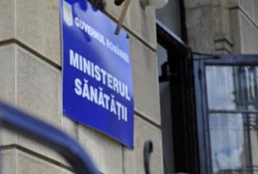 Ministerul Sanatatii organizeaza sesiune de examen pentru medici, medici dentisti si farmacisti