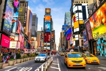 SUA: Statul New York asteapta un val de procese din partea victimelor abuzurilor sexuale din copilarie