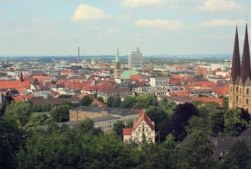 Orasul Bielefeld ofera 1 milion de euro pentru dovada non-existentei sale