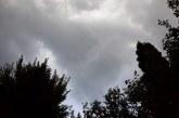 Cod galben de furtună în Maramureș
