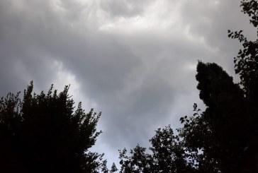 Meteo: Ploi și descărcări electrice locale, astăzi, în Maramureș