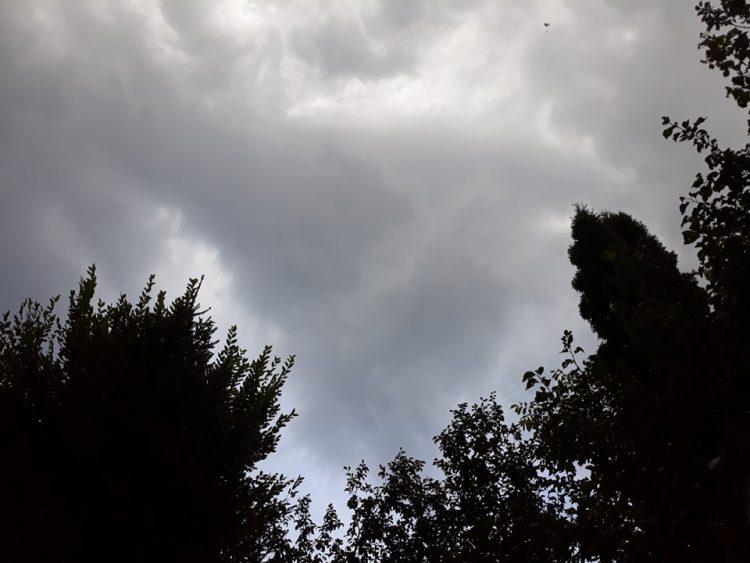 Meteo: De maine scad temperaturile in Maramures