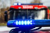 Baia Sprie: 13 sanctiuni contraventionale aplicate in urma unei actiuni a politistilor impreuna cu RAR