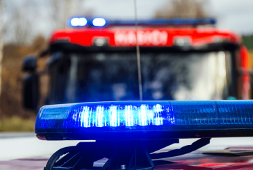 Tanar din Seini cercetat pentru comiterea mai multor furturi comise pe raza municipiului Baia Mare