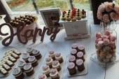 "Cofetaria ""Chocolate by Millennium"", competenta si profesionalism"