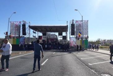 Baia Mare: Smiley, Carla's Dreams si BUG Mafia vor concerta pe scena Sarbatorii Castanelor 2019. Citeste aici, noutatile