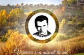 "Eveniment de marca la Farcasa, in prezenta a doi academicieni: Simpozionul National ""Lucian Blaga"" – Spatiul mioritic, satul si sufletul romanesc"