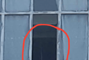 Baimarean gasit spanzurat pe balconul locuintei sale (ACTUALIZARE)