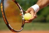 Tenis: Andy Murray a primit un wild card pentru turneul ATP din Antwerp