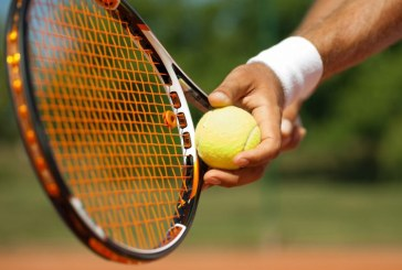 Sârbul Novak Djokovic crede că va câştiga cele mai multe titluri de Mare Şlem